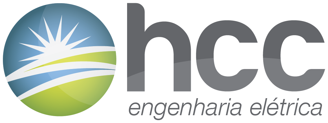 HCC Engenharia Elétrica