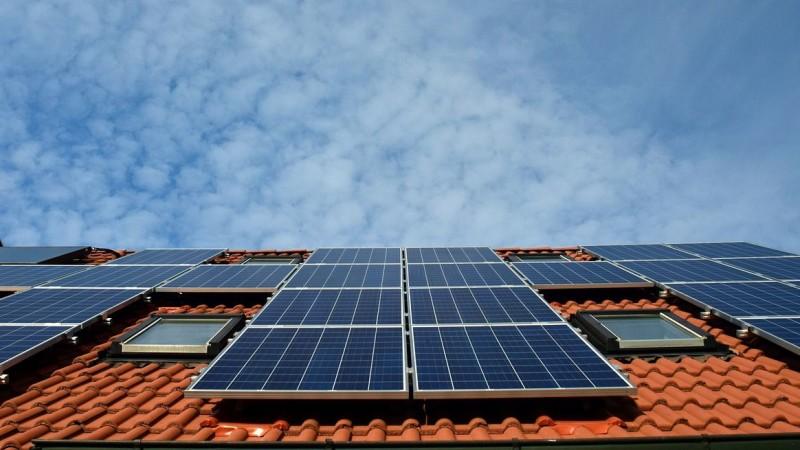 1e88b5056bb Entenda as diferenças entre aquecimento solar e energia solar
