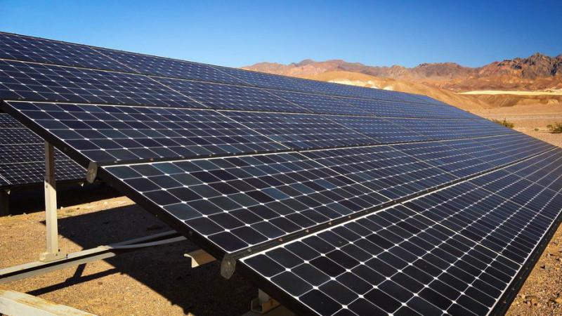 Sistema De Energia Solar No Nordeste 4 Vantagens De Se